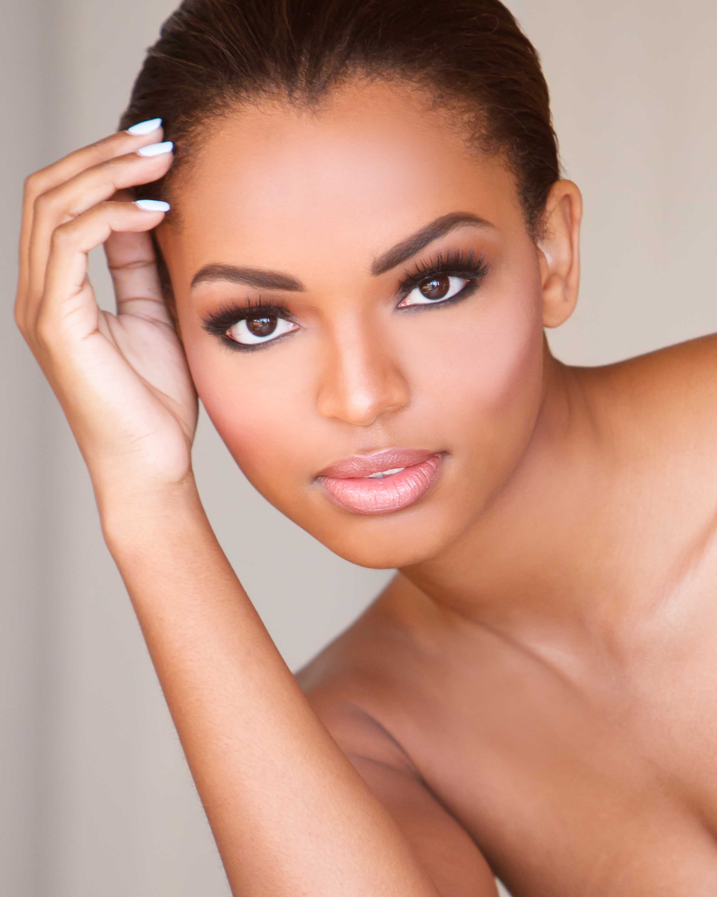 Matt_Boyd_Photography_Asya_Branch_Miss_USA_America_Pageant_Headshot_Meredith_Makeup_Mississippi