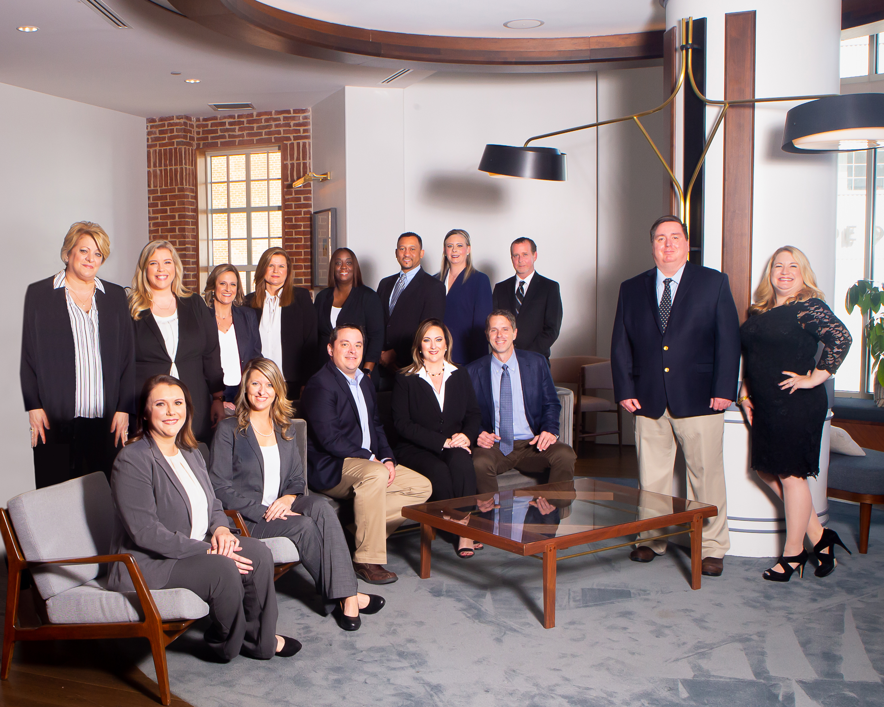 group_professional_portrait_picture_matt_boyd_atlanta_business